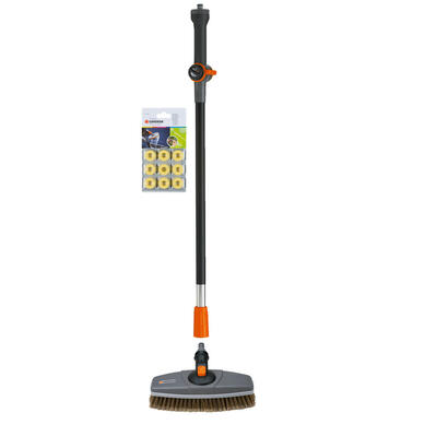 gardena-kit-de-limpieza-de-coche-05580-20