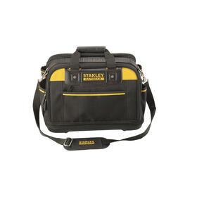bolsa-de-herramientas-fatmax-fmst1-73607-stanley
