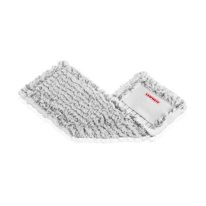 leifheit-55211-accesorio-para-trapeador-cabezal-de-fregona-gris