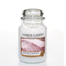 yankee-candle-1306395e-vela-alrededor-blanco-1-piezas