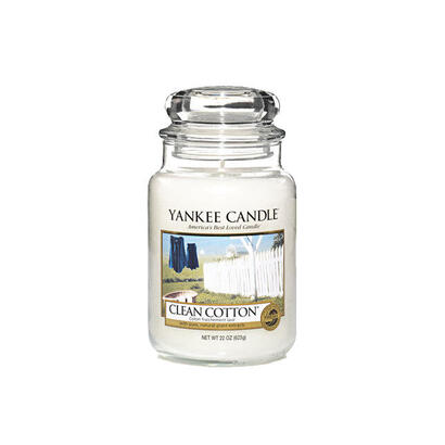 yankee-candle-5038580000108-vela-alrededor-blanco-fresco-1-piezas