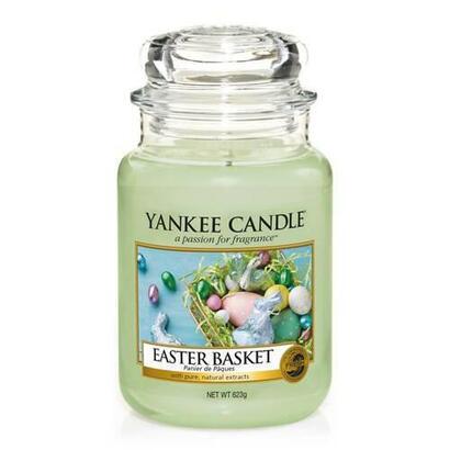 yankee-candle-1609098e-vela-alrededor-marron-1-piezas