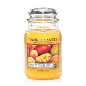 yankee-candle-1114681e-vela-alrededor-amarillo-mango-1-piezas