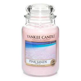 yankee-candle-1205337e-vela-alrededor-rosa-1-piezas