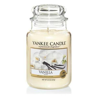 yankee-candle-1507743e-vela-alrededor-blanco-vainilla-1-piezas