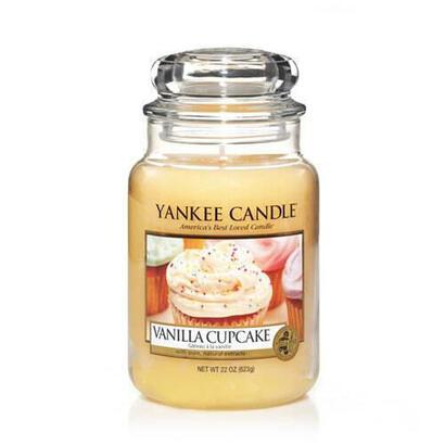 yankee-candle-1093707e-vela-alrededor-naranja-vainilla-1-piezas