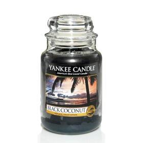 yankee-candle-large-jar-black-coconut-vela-alrededor-negro-coco-1-piezas