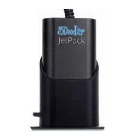 3doodler-3dr2jet-bateria-externa-negro-4400-mah