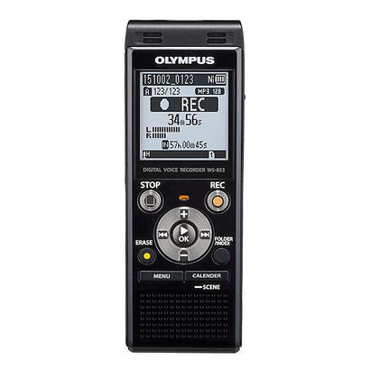 olympus-ws-853-grabadora-8gb