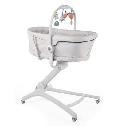 chicco-babyhug-4in1-gris