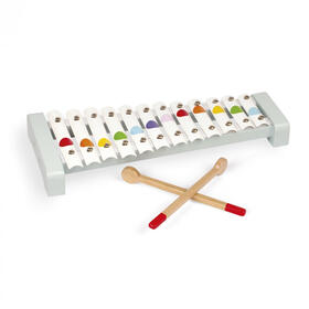 janod-j07604-juguete-musical