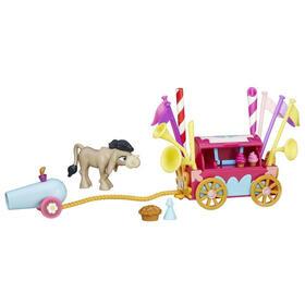 hasbro-b3597-kit-de-figura-de-juguete-para-ninos