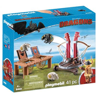 playmobil-9461-set-de-juguetes