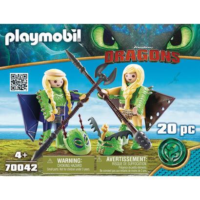 playmobil-dragons-70042-set-de-juguetes