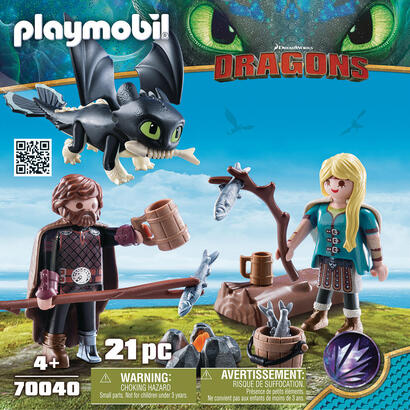playmobil-dragons-hiccup-and-astrid-with-baby-dragon