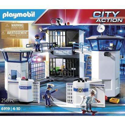 playmobil-comisaria-de-policia-con-prision