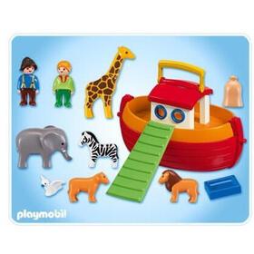 playmobil-123-maletin-arca-de-noe-6765