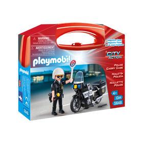 playmobil-maletin-policia-5648