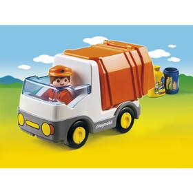 playmobil-camion-de-basura-con-2-contenedores-6774
