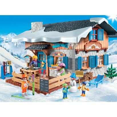 playmobil-familyfun-9280-set-de-juguetes