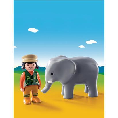 playmobil-123-9381-guardian-y-elefante