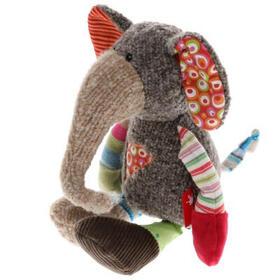 peluche-animal-blandito-elefante-sweety
