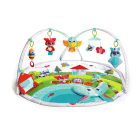 tiny-love-gymini-dynamic-meadow-days-gimnasio-para-bebes-multicolor