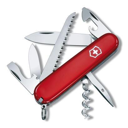 victorinox-13613-pocket-knife-multi-tool-knife