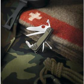 victorinox-swiss-soldier-s-knife-08-multi-tool-knife