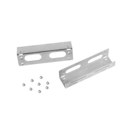adaptador-lanberg-metalico-disco-duro-35525