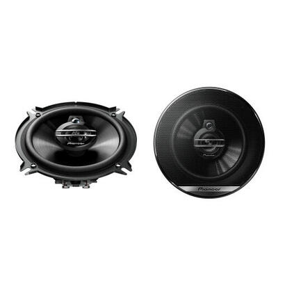 pioneer-ts-g1330f-altavoces-de-3-vias-para-coche-13cm-250w