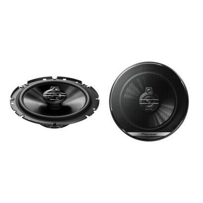 pioneer-ts-g1730f-altavoces-coaxiales-de-3-vias-para-coche-17cm-300w