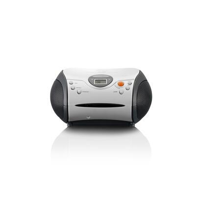 lenco-scd-24-digital-negro-blanco