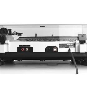 lenco-l-3808-tocadiscos-de-traccion-directa-negro-blanco