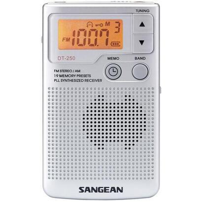 sangean-dt-250