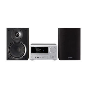 onkyo-cs-n575d-minicadena-de-musica-para-uso-domestico-negro-plata-40-w