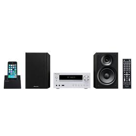 pioneer-x-hm32v-s-sistema-de-audio-para-el-hogar-microcadena-de-musica-para-uso-domestico-plata-60-w