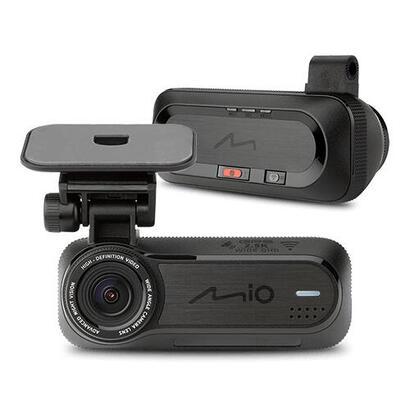 mio-mivue-j85-starvis-sensor-gps-wifi