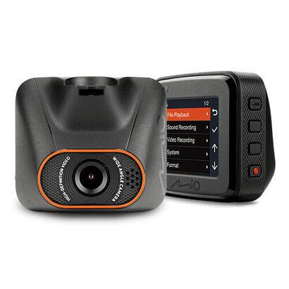 mio-mivue-c540-sony-sensor-fullhd