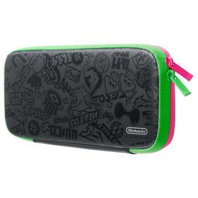 nintendo-switch-carrying-case-splatoon-edition