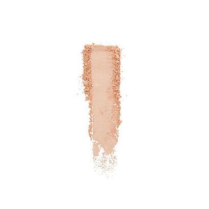 laura-mercier-matte-radiance-polvo-facial-1