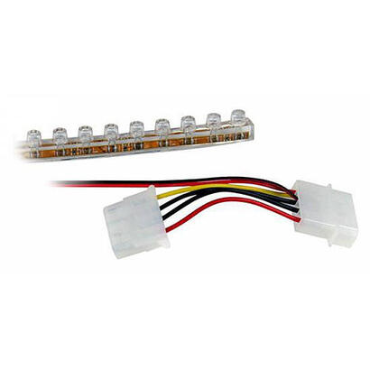 lamptron-lamp-ledfl6002-led-strip