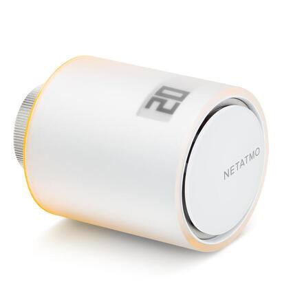 netatmo-pack-2-valvulas-inteligentes-para-radiador