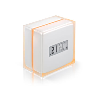 netatmo-nth01-es-ec-termostato-wifi-inteligente