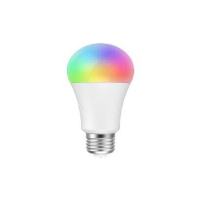 woox-r4553-iluminacion-inteligente-bombilla-inteligente-blanco-wi-fi-8-w