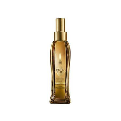 loreal-paris-public-mythic-oil-original-aceite-para-el-cabello-mujeres-100-ml