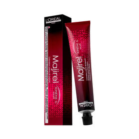 loreal-paris-public-majirel-634-coloracion-del-cabello-marron-50-ml