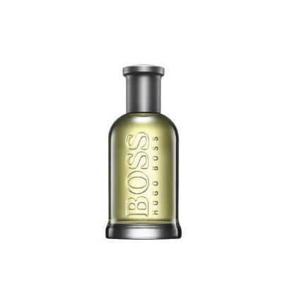 hugo-boss-bottled-men-100-ml