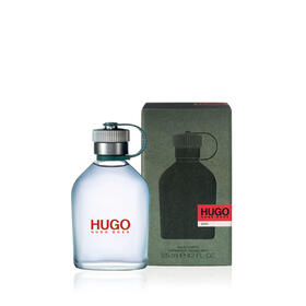 hugo-boss-hugo-men-125-ml