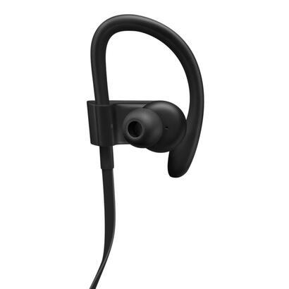 apple-powerbeats3-auriculares-gancho-de-oreja-dentro-de-oido-negro